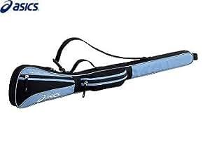 アシックス(ASICS) クラブバッグ(1本用) グリーン 80 F