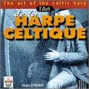 Art of Celtic Harp