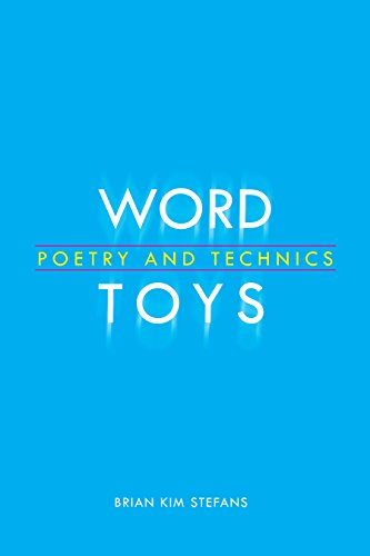 amazon co jp word toys poetry and technics modern contemporary