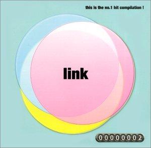 link(2)