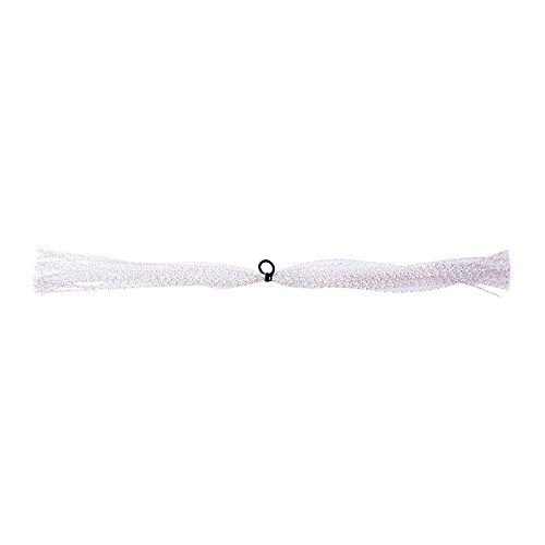 エギ 8Pod TACO-LE TINSEL(タコーレ ティンセル) ホワイト 37251