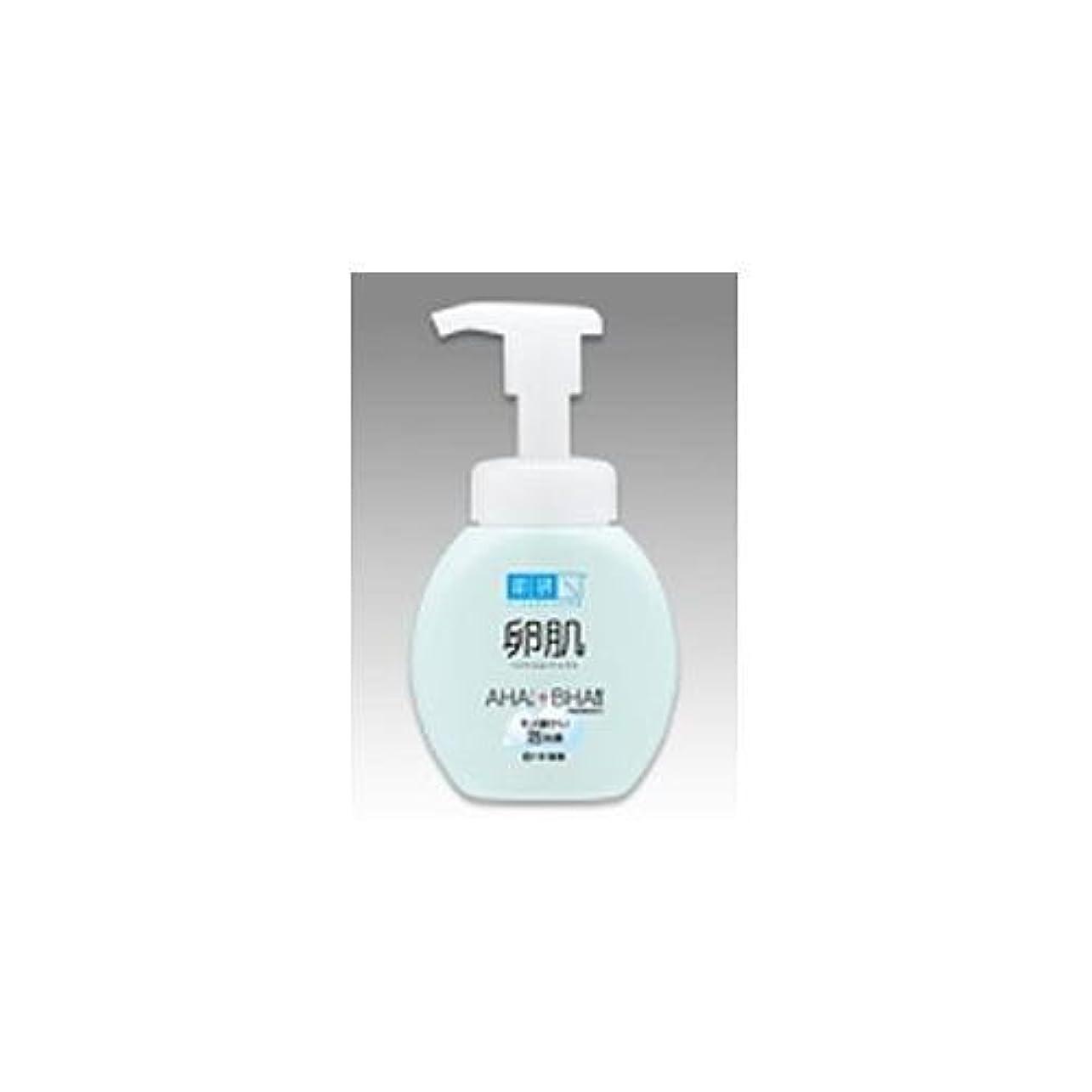 配置デンマーク切手牛乳石鹸共進社 カウブランド 無添加うるおい洗顔 110g