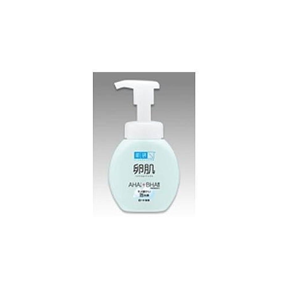 下にアフリカ構想する牛乳石鹸共進社 カウブランド 無添加うるおい洗顔 110g