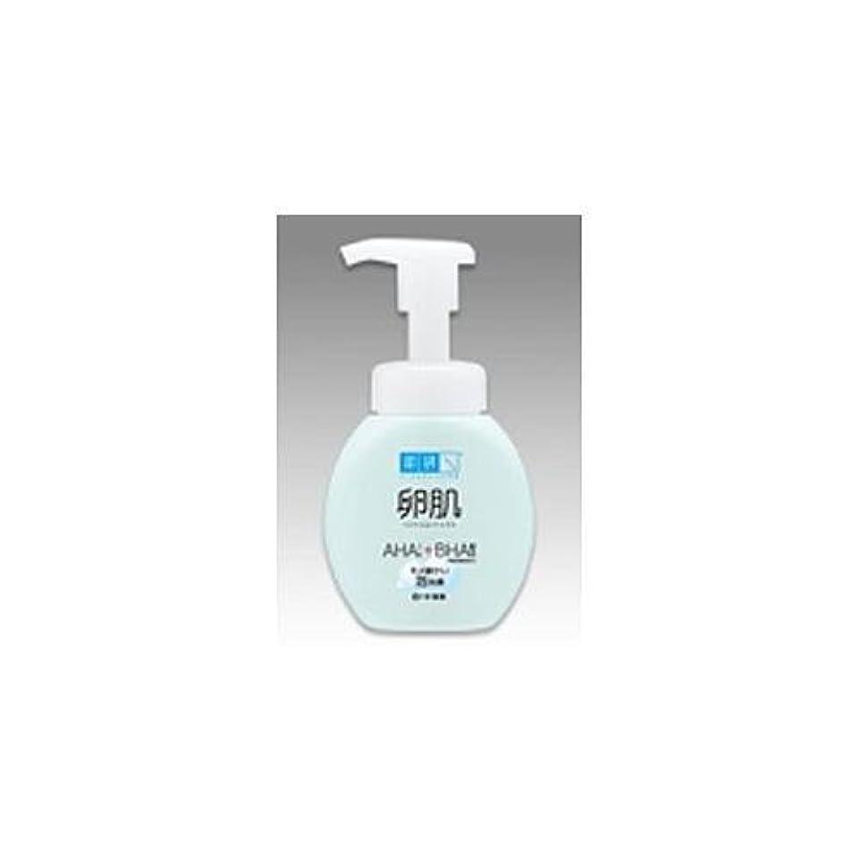 牛乳石鹸共進社 カウブランド 無添加うるおい洗顔 110g