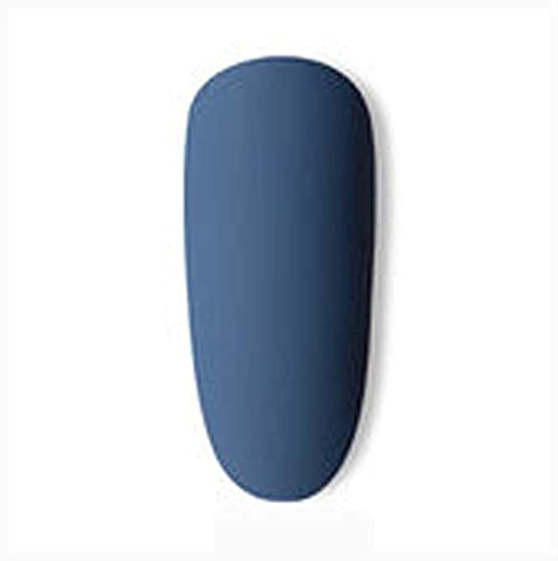 失態部分ソロUrft プロのネイルオプションのマニキュアの3色は、UV LED、環境に優しい、味のないマニキュアを介してジェルマニキュアを吸収する必要があります
