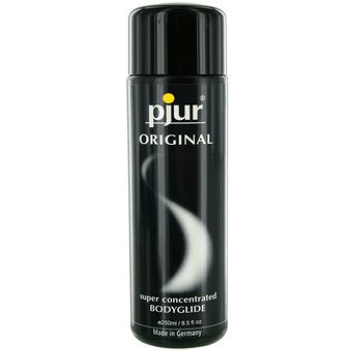 め言葉ファイター羊のPjur Original Body Glide Lubricant - 250ml