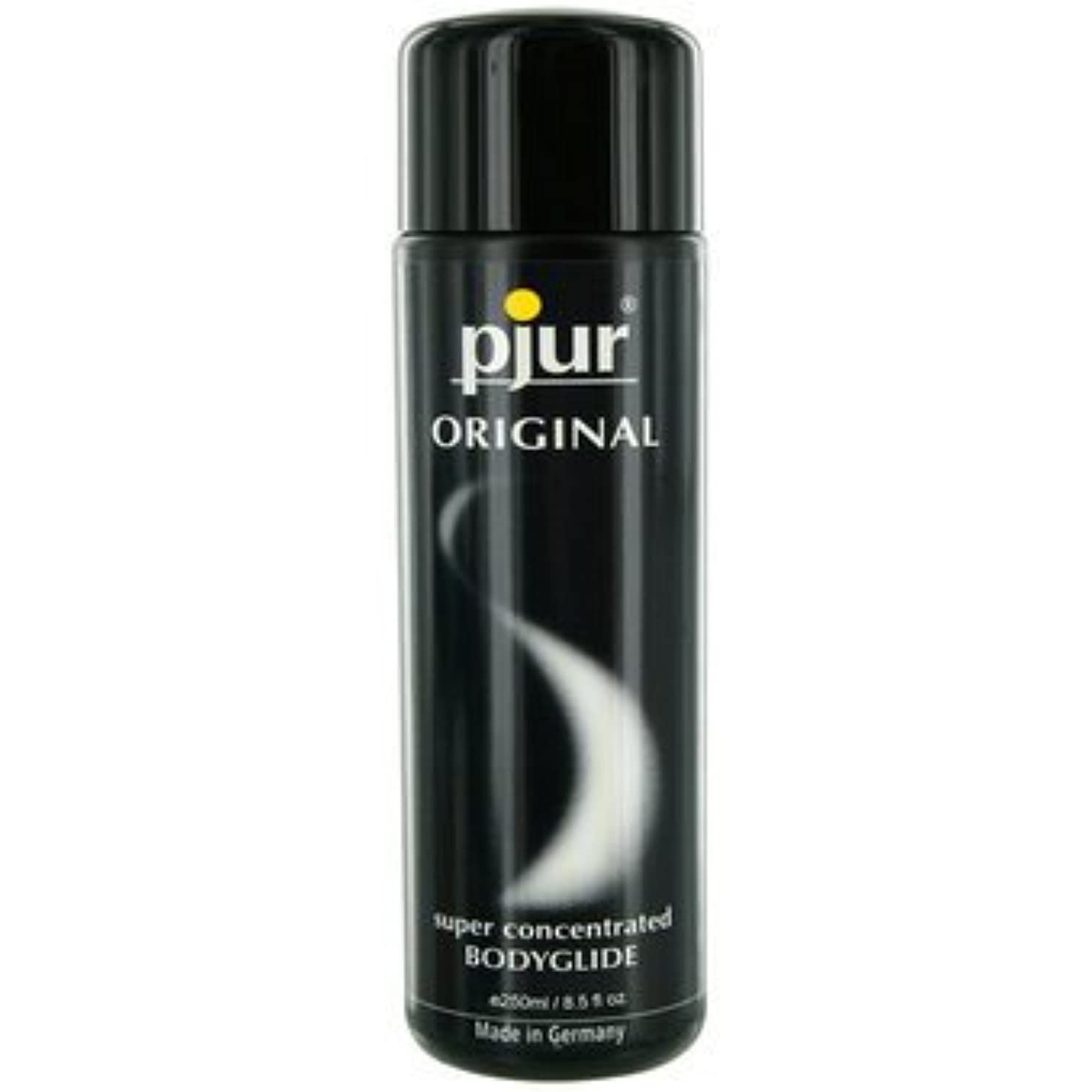 桃退屈ソケットPjur Original Body Glide Lubricant - 250ml