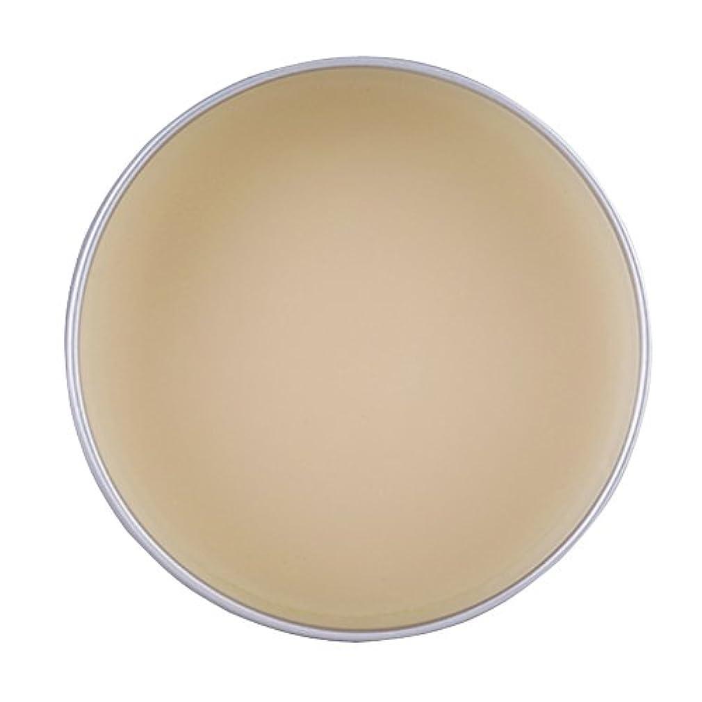 報酬時折ボーダー5タイププロフェッショナル偽の創傷修復カバー瘢痕眉毛クリームワックスメイクアップ化粧品(2)