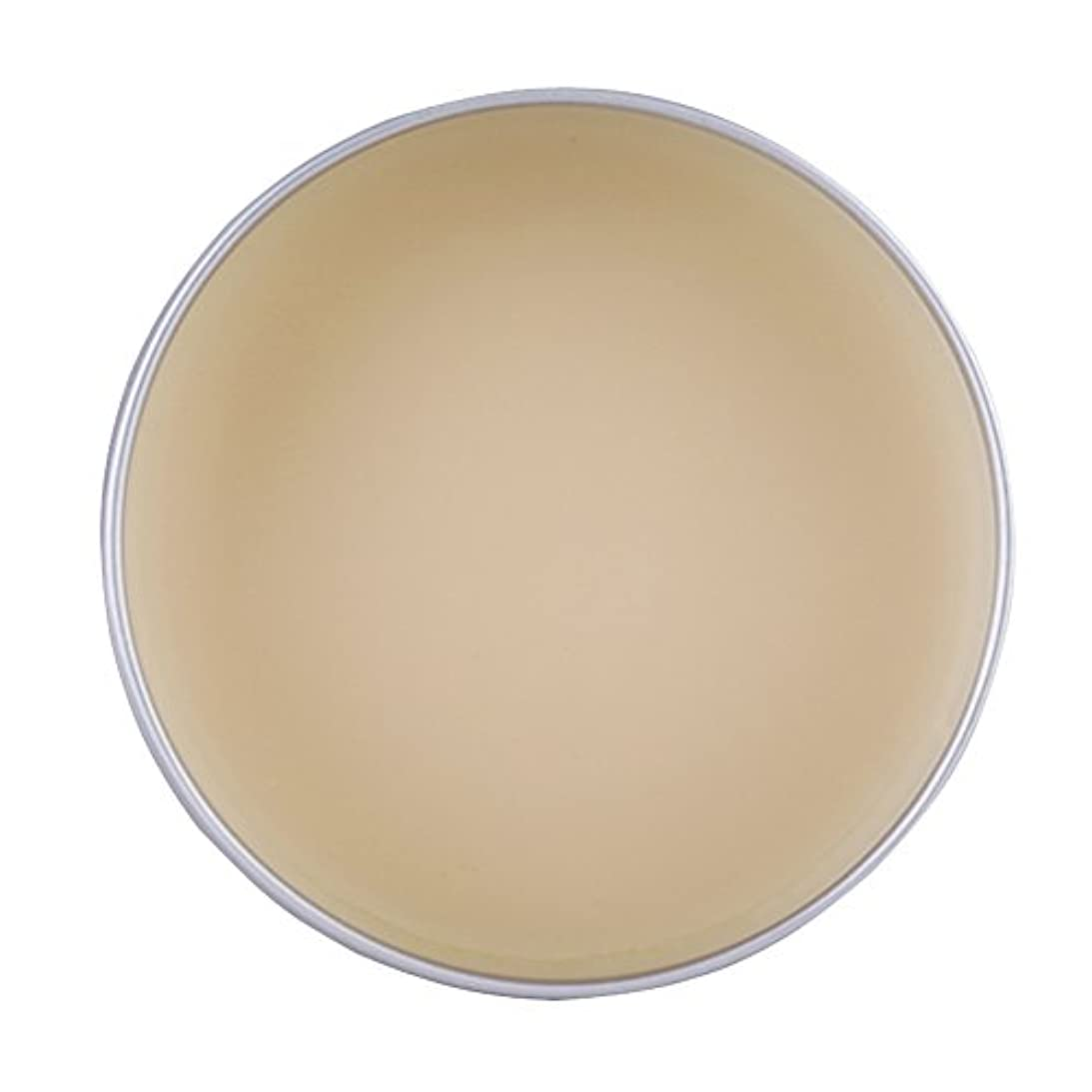 5タイププロフェッショナル偽の創傷修復カバー瘢痕眉毛クリームワックスメイクアップ化粧品(2)