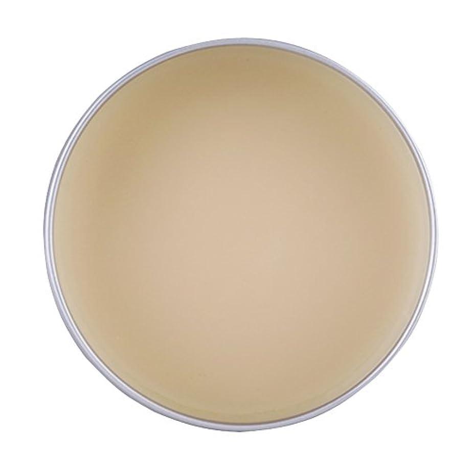 ヘルシー魚設計図5タイププロフェッショナル偽の創傷修復カバー瘢痕眉毛クリームワックスメイクアップ化粧品(2)
