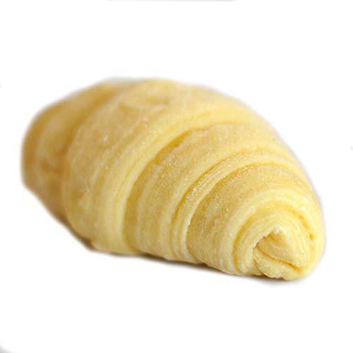 発酵後クロワッサン エリタージュ 70g 1袋約20個入り×3 合計60個 冷凍