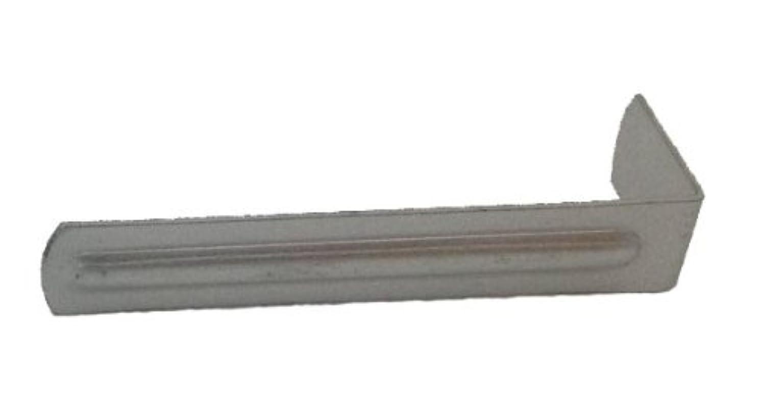 拘束するマサッチョベッドOPTIMUS(オプティマス) ハンドル(ソースパン用) No.123Rスベア用(2065) 1167