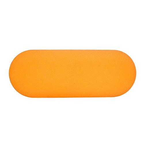 HOT-BAXERCISE ブロック オレンジ