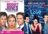 ブリジット・ジョーンズの日記 きれそうなわたしの12か月 + リアリティ・バイツ(初回限定生産) [DVD] [DVD] (2005) レニー・ゼルウィガー