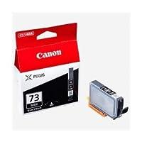 キヤノン(Canon) インクタンク PGI-73MBK 6392B001 〈簡易梱包