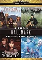 Hallmark Collector's Set
