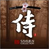 侍 SAMURAI COLLECTION