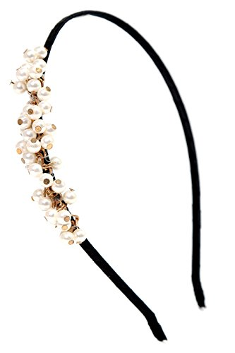 [해외](리에 아레나) Riearena 머리띠 어른 여자 머리 장식 헤어 액세서리 헤어 어레인지 머리핀 여성 rah-03/(Rie Arena) Riearena Kachusha adult girls hair ornament hair accessories hair arrange hair ladies rah-03