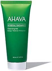 AHAVA Mineral Radiance Cleansing, 100ml
