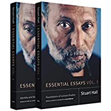 Essential Essays (Two-Volume Set)