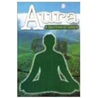 Aura - a Spectrum of Colors