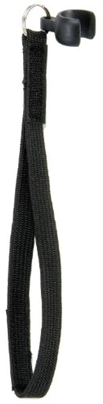 よく話される古い鼓舞するマキテック 楽ストラップ 足ゴム部分1.6cmの杖用