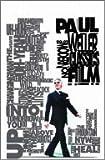 モダン・クラシックス:オン・フィルム 1990-2001