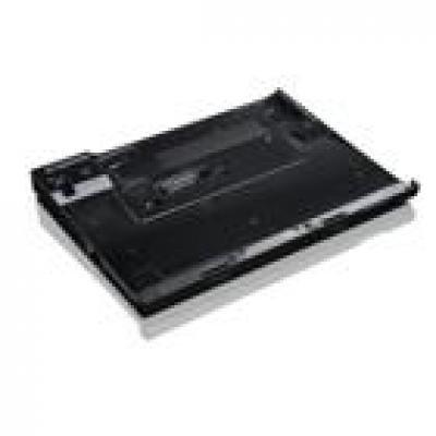 レノボ・ジャパン ThinkPad ウルトラベース シリーズ 3 0A33932