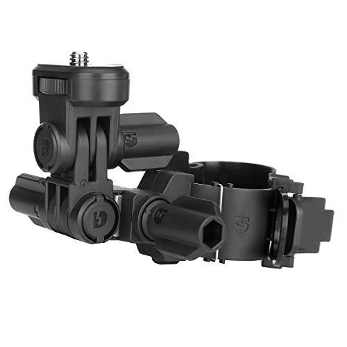 フィジェットフィジェットフィジェットロールバーマウント ソニー アクションカメラ HDR AS100 / HDR-AS30 / HDR-AS20 / HDR-AS15用