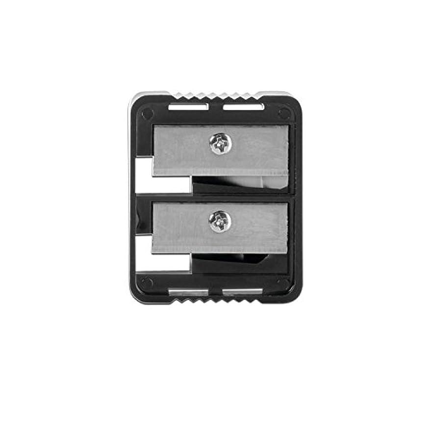 通信網インストールアウトドアWET N WILD Dual Pencil Sharpener (並行輸入品)