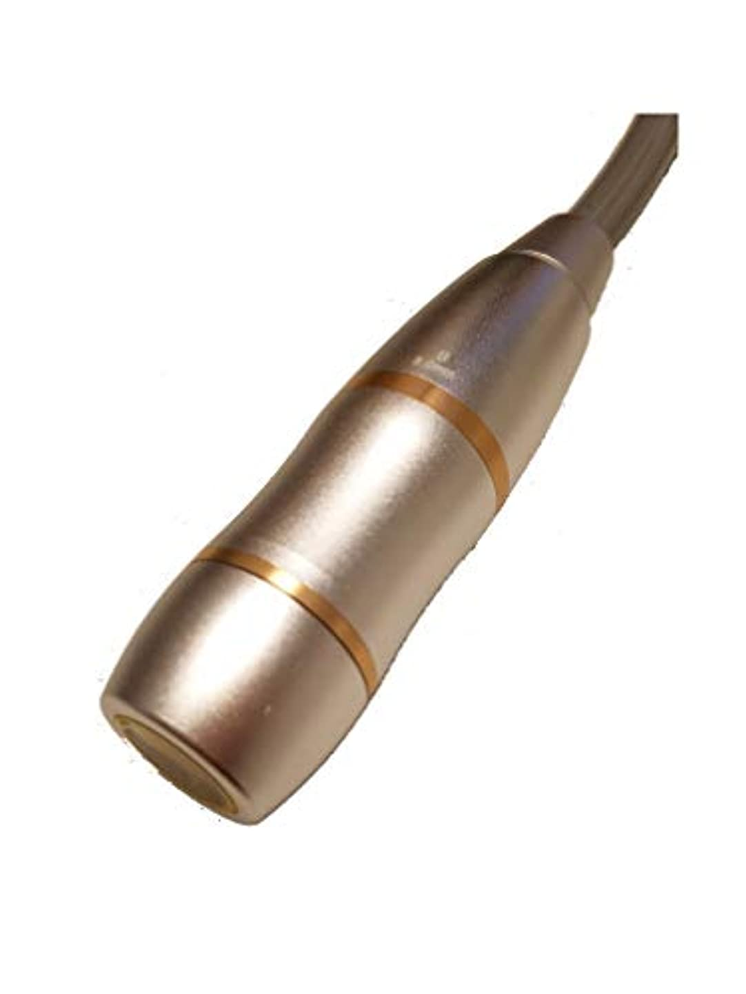 トピック緩む銀HIFU V-mate ハンドピース 8㎜ 脂肪二の腕ふくらはぎすね用