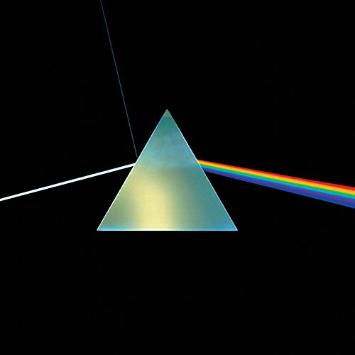 The Dark Side of the Moon [Exp...