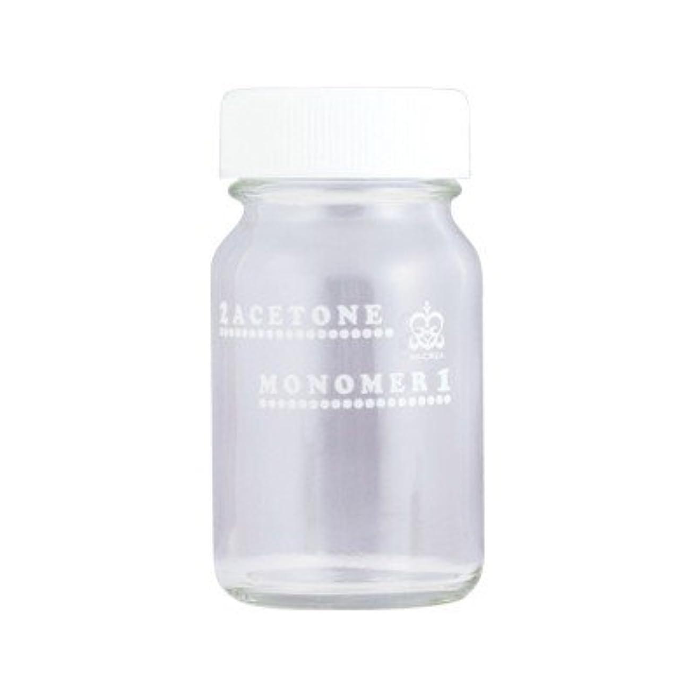 絶えずセンチメートル精通したミクレア ABCボトル