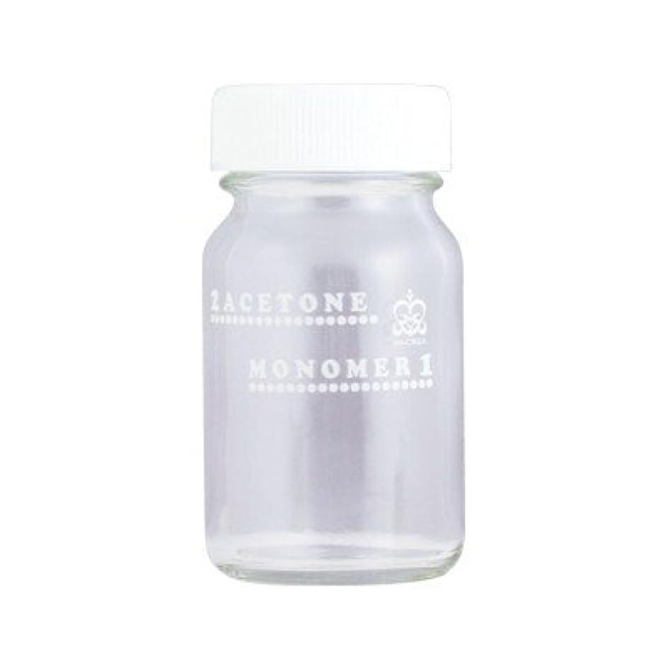 アーサーコナンドイル空洞ダブルミクレア ABCボトル