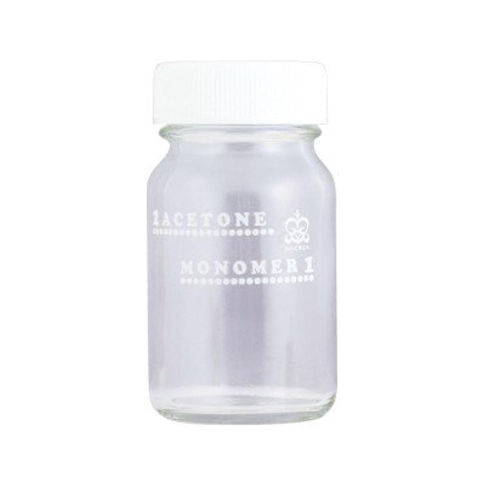 次へ消毒するポインタミクレア ABCボトル