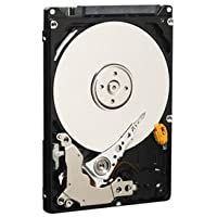 WD wd073200bevt Westernデジタルwd3200bevt 2.5320GB SATA 5400rpm 8MB NOTEB