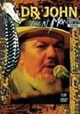 ライヴ・アット・モントルー 1995[DVD]