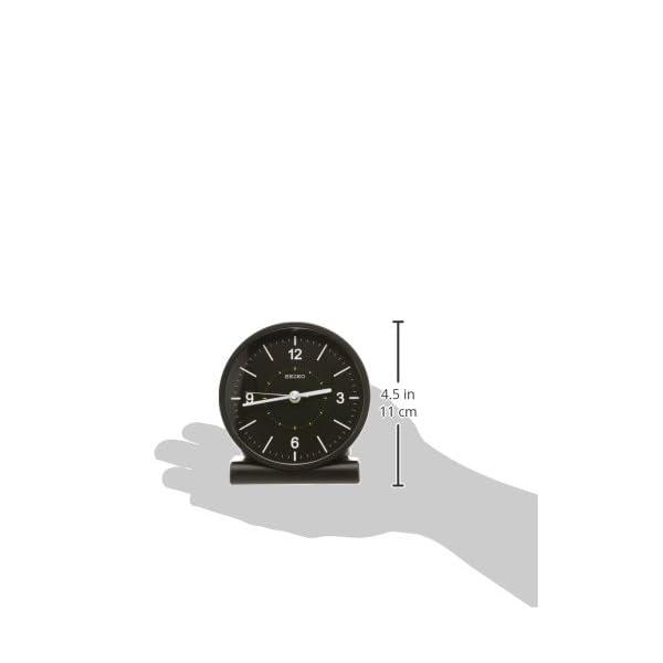 SEIKO CLOCK(セイコークロック) ...の紹介画像18