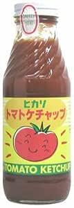 光食品 トマトケチャップ 400g [食品&飲料]