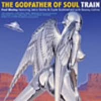 The Godfather of Soul (Train)