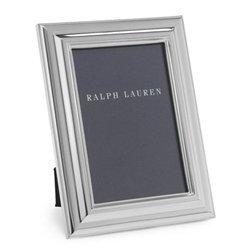 Ralph Lauren Ogeeフレーム4x 6...