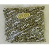 コーヒー 生豆 マンデリン 500g