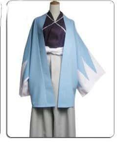 コスプレ衣装★新撰組隊服★ 和装★土方歳三 和装+ 羽織