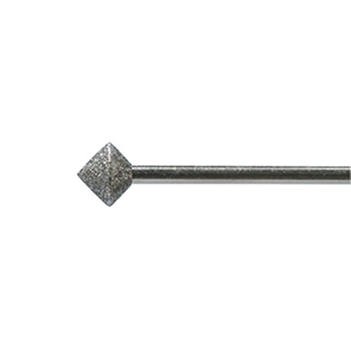 一般ショッキングアラビア語ダイヤ フレンチフィルD1717