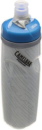 CAMELBAK(キャメルバック) ボトル 保冷ボトル ポディウムチル