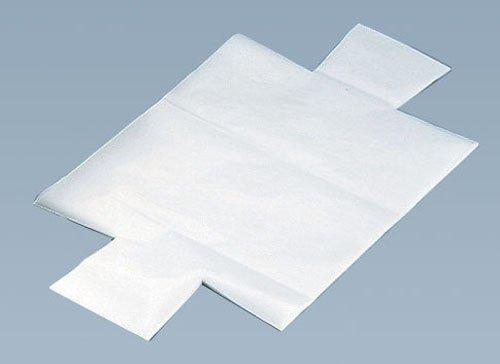 霜鳥製作所 パウンドケーキ型用敷紙 小専用 155...