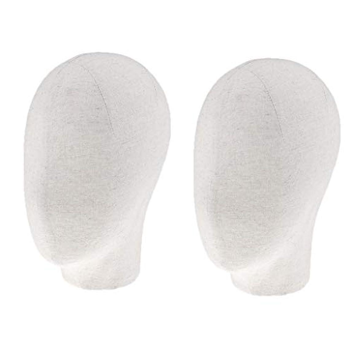 歯科のイデオロギーパキスタン人CUTICATE マネキンヘッド ディスプレイ ホルダー かつら ウィッグ 帽子作り 展示 家庭 サロン