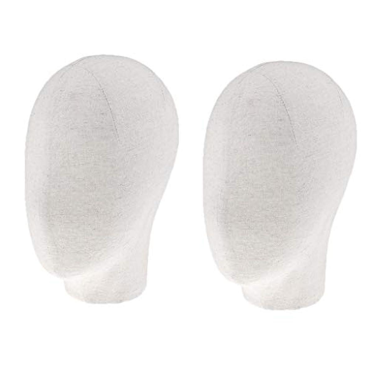 マグ接続表面的なCUTICATE マネキンヘッド ディスプレイ ホルダー かつら ウィッグ 帽子作り 展示 家庭 サロン