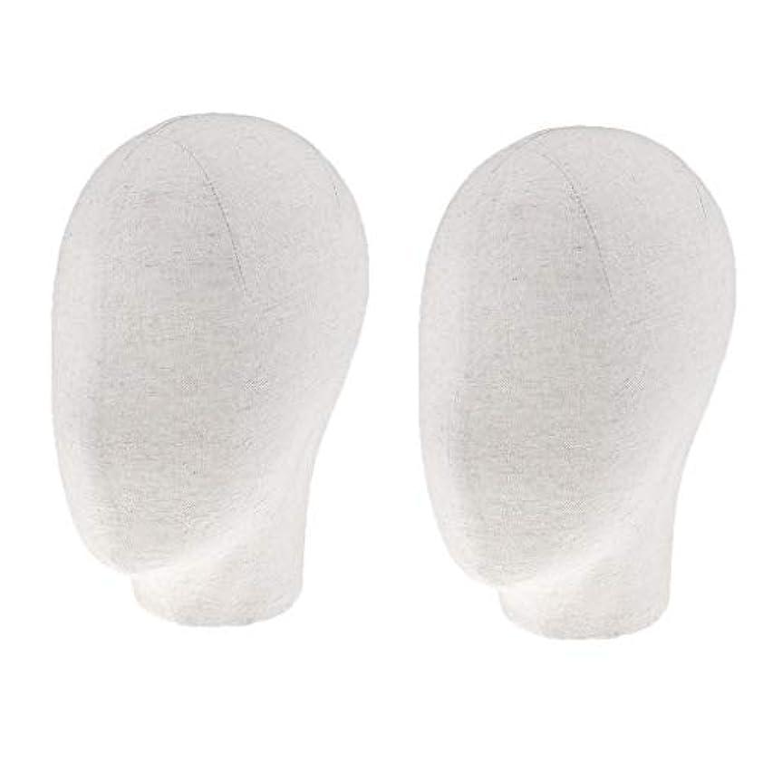 グラム天使露骨なCUTICATE マネキンヘッド ディスプレイ ホルダー かつら ウィッグ 帽子作り 展示 家庭 サロン