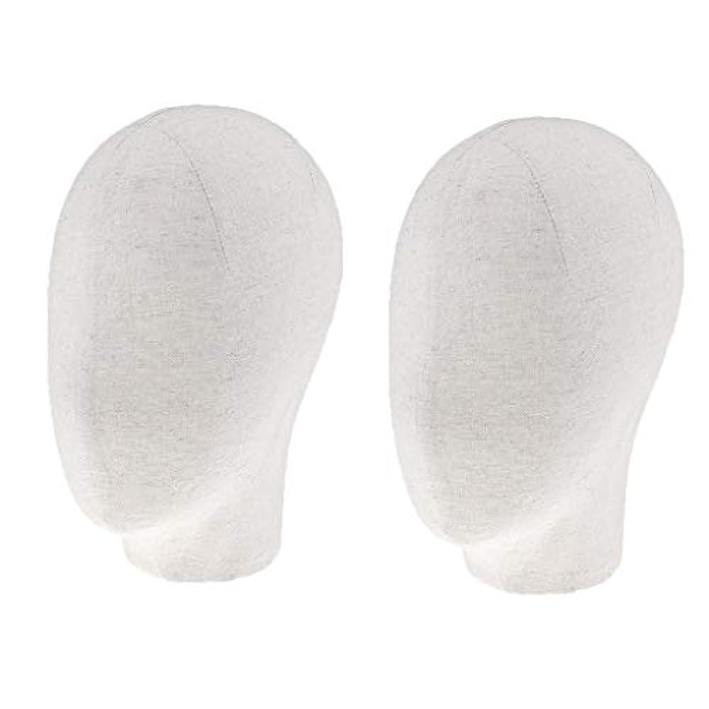 摂動パラナ川チャーターCUTICATE マネキンヘッド ディスプレイ ホルダー かつら ウィッグ 帽子作り 展示 家庭 サロン